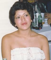 Araceli Almaguer Nude Photos 5